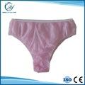 disposable cheap sexy women panty thong underwear