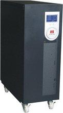 15KVA 3phases COMPUTER UPS, long backup time type