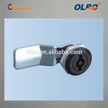 waterproof rfid cabinet lock cylinder lock MS705 series