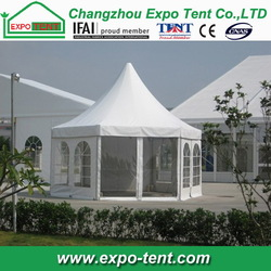 Durable updated pet tent shelter