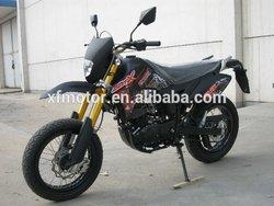 250cc cheap used dirt bike