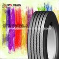 366 + jk pneu / pneus matéria prima / 13 polegada radial pneus de carro