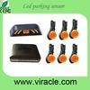 car accessory China car parking sensors kits