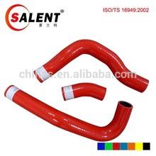 Car/Auto Coolant Radiator Hose Kits for NISSAN SILVIA/180SX PS13/RPS13(CA18DET)