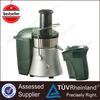 New Bar Equipment Stainless Steel Hand Press Juicer Masticator