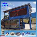 2014 neue transportcontainer Haus Grundrisse