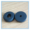 custom made high quality silicon rubber feet