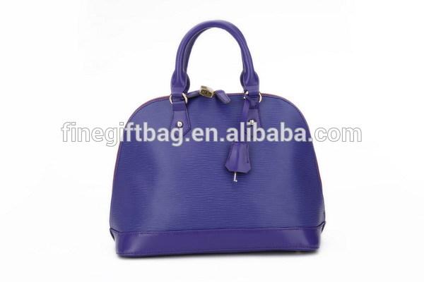 Unique Shaped Handbags Handbags Unique Shaped