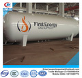 factory sale good quality 50m3 lpg storage tank with 15 year serice time