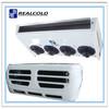 Engine driven truck refrigeration units for 35 cbm Frozen box