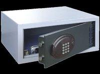 2015 hot selling electronic safe deposit box, safe box time lock