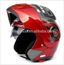 2014 MOTORCYCLE HELMET