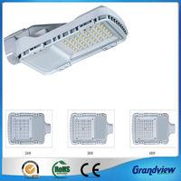 40 watts solar power LED street light for road/highway/driveway lighting