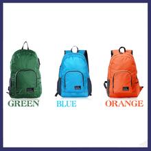 2014 hot selling teenage girl school bags