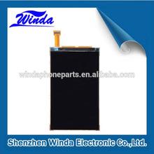 High Quality C7 C7-00 N8 lcd screen display N8 LCD for Nokia