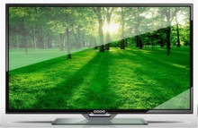 "Hot Selling LED TV 12V 18.5""/21.5""/23.6"" inch LED TV With HDMI/USB/VGA"