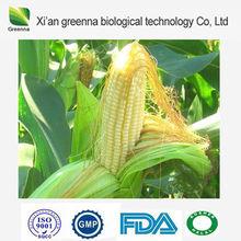 Corn Silk Extract Maizenic Acid