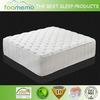 Durable spring mattress manufacturer from China spring mattress