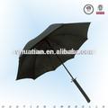 Homem terno fabricante china faca de guarda-chuva guarda-chuva de samurai