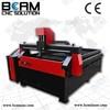 BCAMCNC steel sheet cutter BCP1325,cutting machine plasma prices