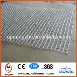 acid resistant fiberglass cloth/fiber glass fabric for concrete building/fiberglass mesh fabric for for boat hulls alibaba exp