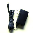 Input Voltage 100-240V and Output Voltage 8.4V Switching power supply Charger for Li-ion Battery