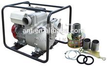 sludge transfer pumps WT30H