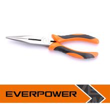 8'' CR-V, pinza, pinza a becchi lunghi funzione, pinza elettrica