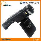 2.0-Inch full hd Car Camera dvr traffic driving recorder,Car Camera Recorder