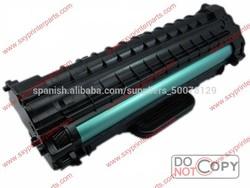 Compatible for Samsung ML1640 toner cartridge