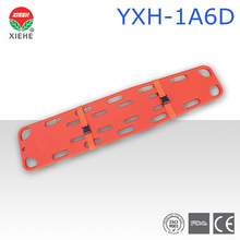 CE Approved Inflatable Rescue Board YXH-1A6D