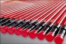 API 11AX steemless sucker rod pump and tubing pump for petroleum equipment