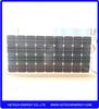 High efficiency 100 watt solar panel from China manufacturer