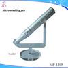 2014 rechargeable electric microneedle derma roller pen Auto Micro Needle Dermapen