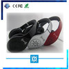 Best sale multipoint stereo bluetooth headset support a2dp with CE Rohs BQB