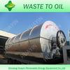 Lastest Design petroleum refinery equipment for sale