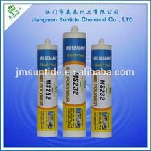 Top grade MS polymer cement waterproof coating