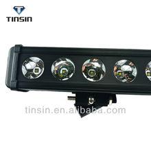 New !!! cree 80W flash off road car led light bar for trucks,atv,suv, police car led light bar