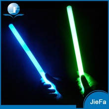Glow Light Stick CE/RoHS Standard Safe for Children Used for Concert and Parties