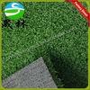 Artificial Turf Cheap fake grass carpet