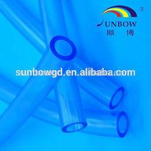 Flame retardant UL pvc hose tube , pvc hose , pvc pipe