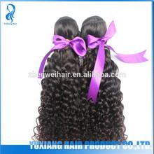malaysian curly hair bundle 50% discount hair weaves best virgin hair companies