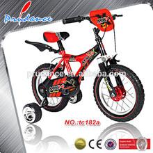 kids bicycle spoke decoration/bike accessories