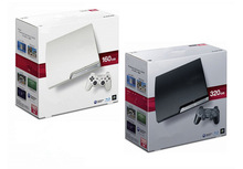 Price for PS3 Original Video Game Console in China
