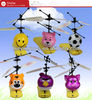 2014 new small remote control remote control flying aeroplane toys