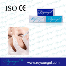 Reyoungel OEM Injectable Cross-Linked Ha Dermal Filler