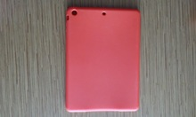 high quality flexible protective custom tablet pc silicone cover