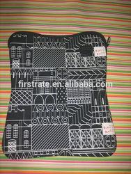 neoprene laptop sleeve, neoprene laptop bag