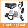 HIGH QUALITY Professional SPI 28 SPI 028 ECU Chip Tuning Programmer BEST PRICE-Denise