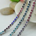 Designer From India Kadas Bangles Bracelets